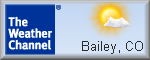 weather_bailey.png